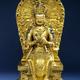 創作者 佛教大日網 的頭像