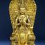 佛教大日網