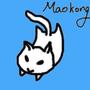 maokong014