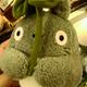 創作者 yuchuchu 的頭像