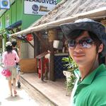 Mark Peng