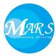 創作者 MARS 的頭像