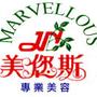 marvellous5665