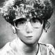 創作者 maryndevi 的頭像