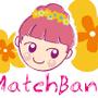matchbank