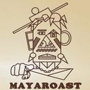 Mayaroast 圖像