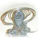 創作者 美觀和柔榛的窩 的頭像