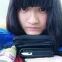 meimei11210109