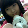 meiyun81