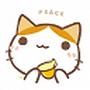細川漪貓所