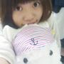 黑芽 _ ★° Mei