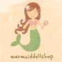 mermaiddollshop