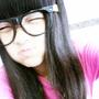 果果兒( ˘ ³˘)♥