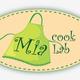 創作者 Mia的廚房實驗 的頭像