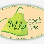 Mia的廚房實驗