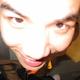 創作者 mikefish561 的頭像