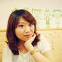 Amy Hsu