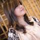 創作者 mimi韓 的頭像