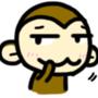 ming930ming