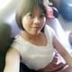 創作者 mingchunblog 的頭像