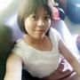 mingchunblog