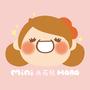 mini.Hana
