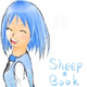 創作者 Sheep★Book 的頭像