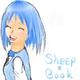 創作者 Sheep★Book 的頭像