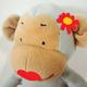 創作者 Miss Monkey 的頭像