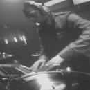 mixmaster 圖像