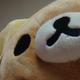創作者 mokuna 的頭像