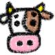 創作者 momo-牛牛 的頭像