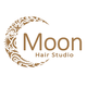 創作者 Moon Hair Studio 的頭像