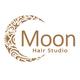 創作者 Moon Hair Studio 的頭像