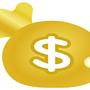小額信貸銀行