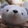 murasakikuma 紫熊部屋
