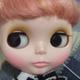 創作者 Miss1 的頭像