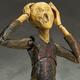 創作者 假面騎士 的頭像