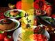 創作者 健康年菜食譜做法 的頭像