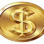 買汽車貸款率利