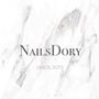 NailsDory