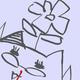創作者 九濤 的頭像