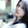 Hi_Alyssa