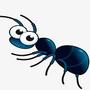 螞蟻藥 推薦