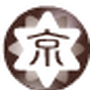 京都堂中醫