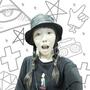 momo_army