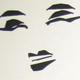 創作者 拉拉 的頭像