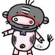 創作者 obi65 的頭像