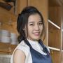 Olivia Chiu