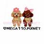 OMEGA110
